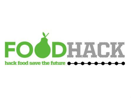 FOODHACK (2)