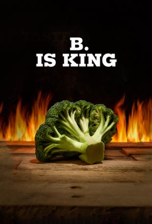 burgerking_abri