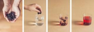 sant-drink1
